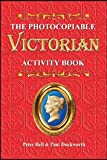 The Victorians (History Resources)