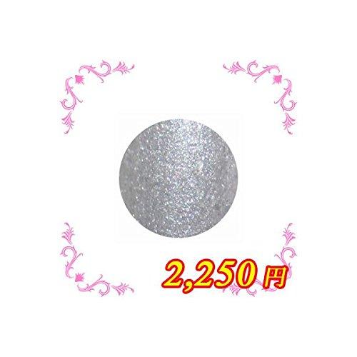 アイスジェル カラージェル REー407 パールホワイト 3g
