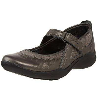 Clarks Women's Wave.Cruise Mary Jane : Amazon.com