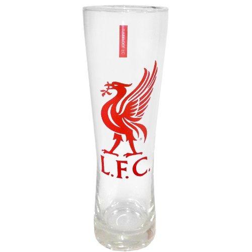 liverpool-fc-peroni-style-pint-glass