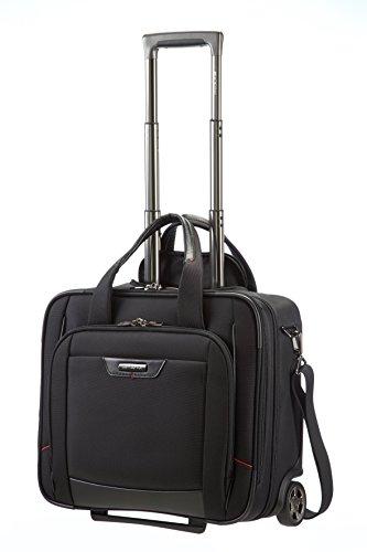 samsonite-pro-dlx-4-rolling-tote-164-trolley-para-portatiles-40-cm-25-l-color-negro