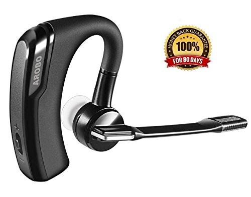 Bluetooth earphones under 30 dollars - sony earphones sport bluetooth