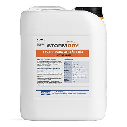 stormdry-lavado-para-albanileria-de-5l-alta-resistencia-listo-para-usar-contra-hongos-moho-musgo-y-a