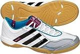 アディダス adidas フットサルシューズ G17664 トップサラ X ホワイト/ナイトスカイ/ウルトラビューティーF10