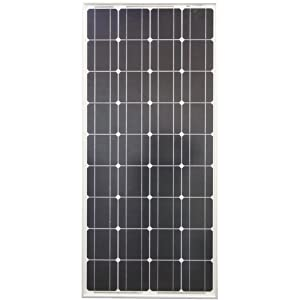 Grape Solar GS-S-100-Fab36 100-Watt Monocrystalline PV Solar Panel (Discontinued by Manufacturer)