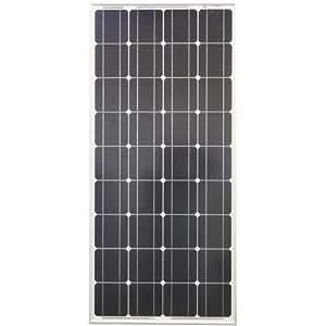 Grape Solar GS-S-100-Fab36 100-Watt Monocrystalline PV Solar Panel (Discontinued by Manufacturer)