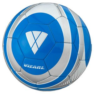 Vizari Spectra II Soccer Training Ball