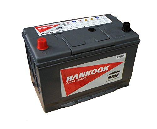 hankook-85ah-voiture-batterie-12v-85ah-680cca-4-ans-de-garantie-58514