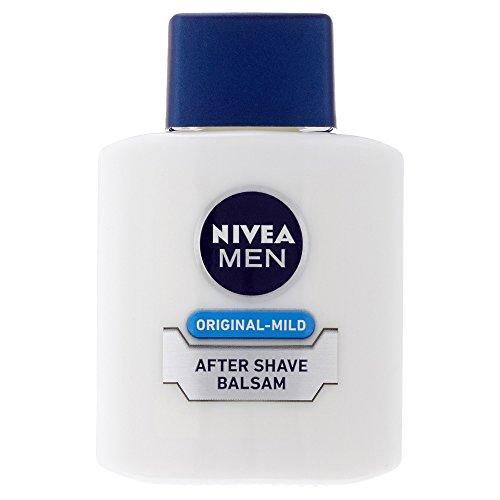 nivea-men-original-mild-after-shave-balsam-1er-pack-1-x-100-ml