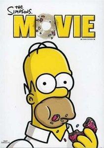 simpsons-movie-rite-aid-dvd-import