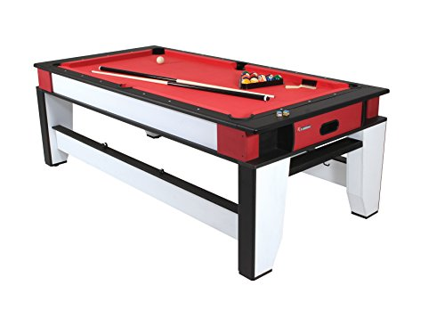 Atomic-2-in-1-Flip-Table-7-Feet