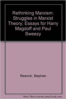 essays on marxist theory Essays and criticism on marxist criticism - critical essays marxist criticism the following entry discusses marxist criticism, which is based on the socialist theories of karl marx and examines .