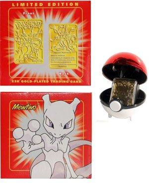 gold pokemon cards  eBay