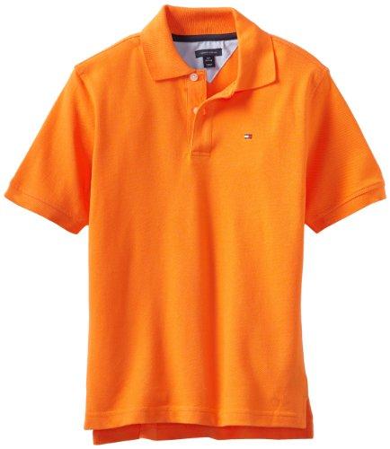Цвет: cheeto оранжевый