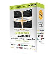 Die Einsteiger-Tradingbox: Alles für den Einsteiger - in einer Box