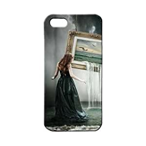 G-STAR Designer 3D Printed Back case cover for Apple Iphone 4 / 4S - G1104