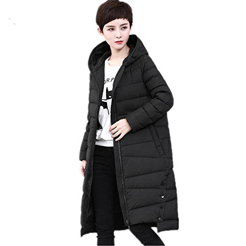 zyqyjgf-hooded-full-zip-warm-long-sleeve-loose-solid-color-puffer-coats-down-jacket-womens-thickened
