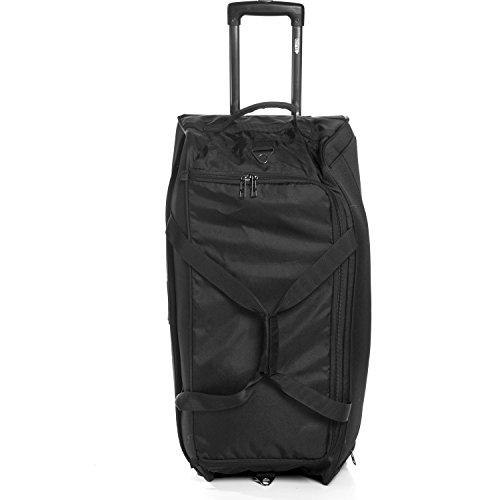 epic-new-discovery-air-rollenreisetasche-77-cm-schwarz