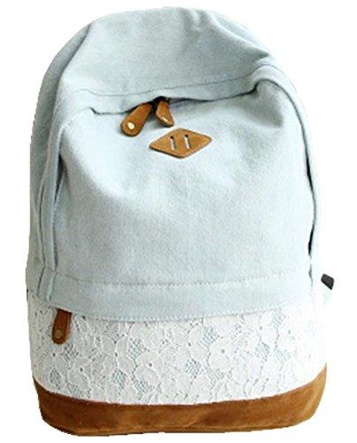 sacs et cartables pour les ados mon bagage cabine. Black Bedroom Furniture Sets. Home Design Ideas
