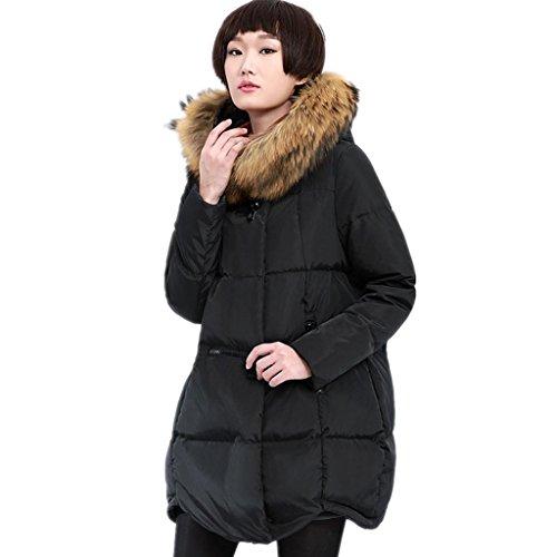 zyqyjgf-down-jacket-womens-thickened-lightweight-fur-collar-hooded-full-zip-warm-long-sleeve-loose-s
