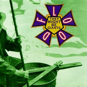 They Might Be Giants - Island 7 Late Shots - Lyrics2You