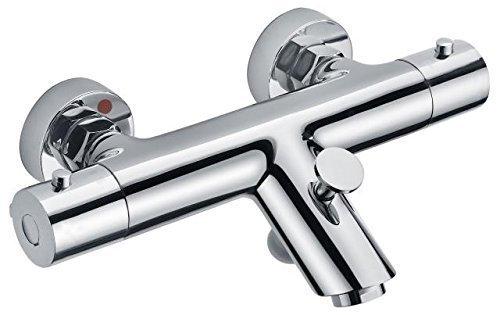 esfera-valuebaths-termostatico-para-banera-y-ducha-grifo-mezclador-desviador-integrado