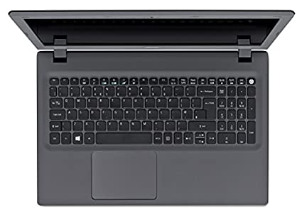 Acer-E5-573-(NX.MVHSI.042)-Notebook