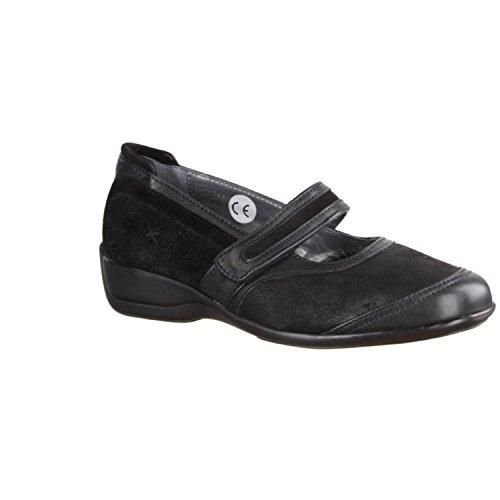 x-sensible-lipari-100722603-zapatos-comodos-relleno-suelto-zapatos-mujer-comodo-bailarina-mocasines-