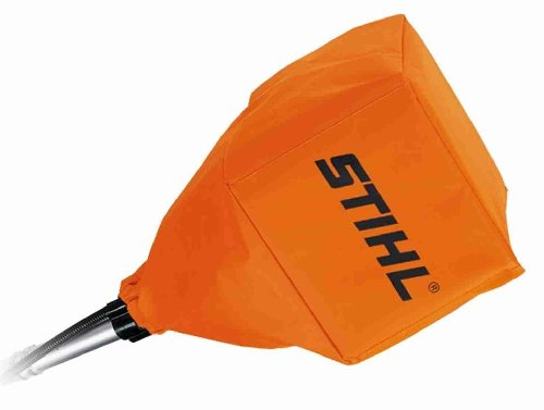 STIHL PROTECTIVE ENGINE COVER FOR BRUSCUTTERS FS 38 – FS 450.
