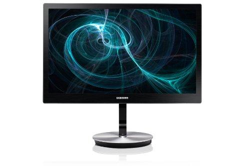Samsung S27B971DS 27 inch PLS WQHD LED Monitor (300cd/m2, 2560x1440, 5ms, DP, HDMI, DVI, USB Hub, MHL)