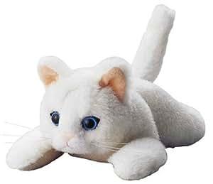 ELECOM KCT-CAT4 動物クリーナー Groomy ペルシャ