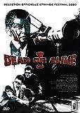 echange, troc Dead Or Alive 1