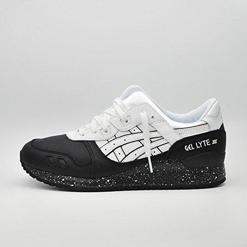 asics-gel-lyte-iii-oreo-pack-sneakers-unisex-white-us-85-eur-42-cm-265