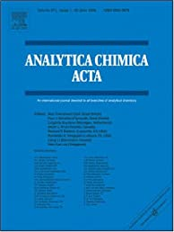 The coupling of solid-phase microextraction/surface enhanced laser desorption/ionization to ion mobility spectrometry for drug analysis [An article from: Analytica Chimica Acta]