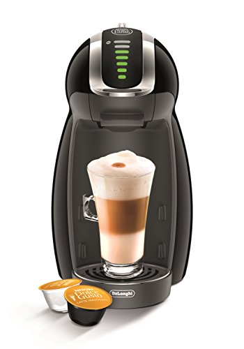 nescafe-dolce-gusto-genio-2-automatic-play-and-select-by-delonghi-edg465b-piano-black