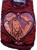 new Hannah Montana Mini Christmas Tree Skirt