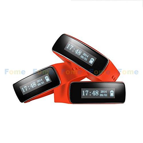 Bluetooth Running Watch