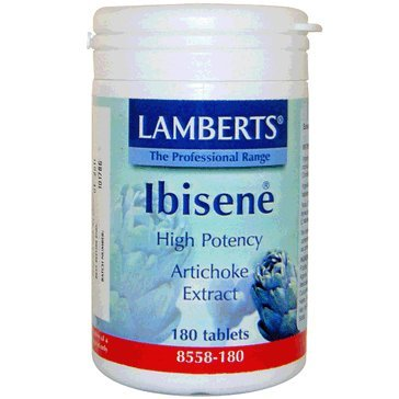 lamberts-plus-ibisene-extalcachofa-high-power-180-comp