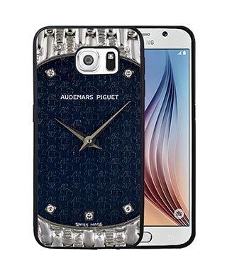 audemars-piguet-cool-samsung-galaxy-s6-custodia-tpu-custodia-for-galaxy-s6-protective-case-cover-for