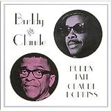 Buddy & Claude ~ Claude Hopkins