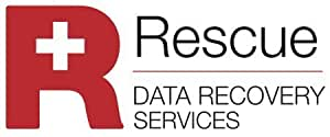 Seagate Rescue - 2 Year Data Recovery Plan for Internal/Bare Drives