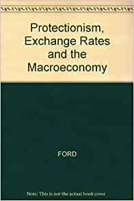 Amazon forex rates