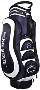 NCAA Penn State Nittany Lions Medalist Cart Golf Bag