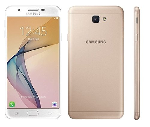 samsung-galaxy-j7-prime-factory-unlocked-phone-white-gold