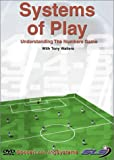 echange, troc Systems of Play - Understanding the Numbers Game [Import anglais]