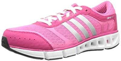 adidas Women's CC Ride Running Shoes from adidas