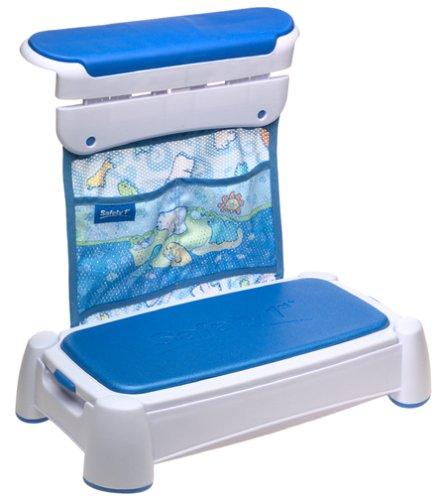 cheap discount baby step stool online safety 1st tubside kneeler and step stool. Black Bedroom Furniture Sets. Home Design Ideas