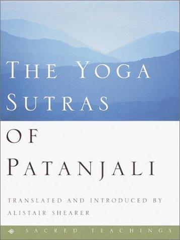 Patanjali Yoga Sutras Pdf Bikram Yoga Canary Wharf