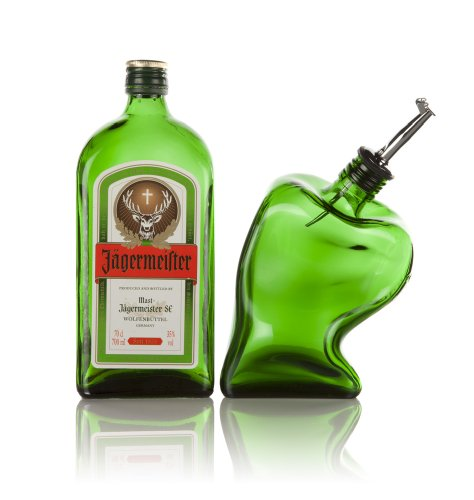 recycled-jagermeister-drunken-drizzler-single-oil-drizzler-hand-made-in-devon-by-glass-reform-from-u