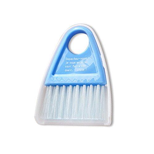 asiv-1pc-colorato-mini-paletta-plastica-scopa-spazzole-pratico-pulitore-della-polvere-pulizia-pennel